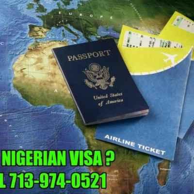 Как сделать визу в стамбул