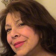 Reverend Monique-Marie Bray - d6d0976440d53e93ef9ca4b4cdb7f4cd-reverend-monique-marie-bray