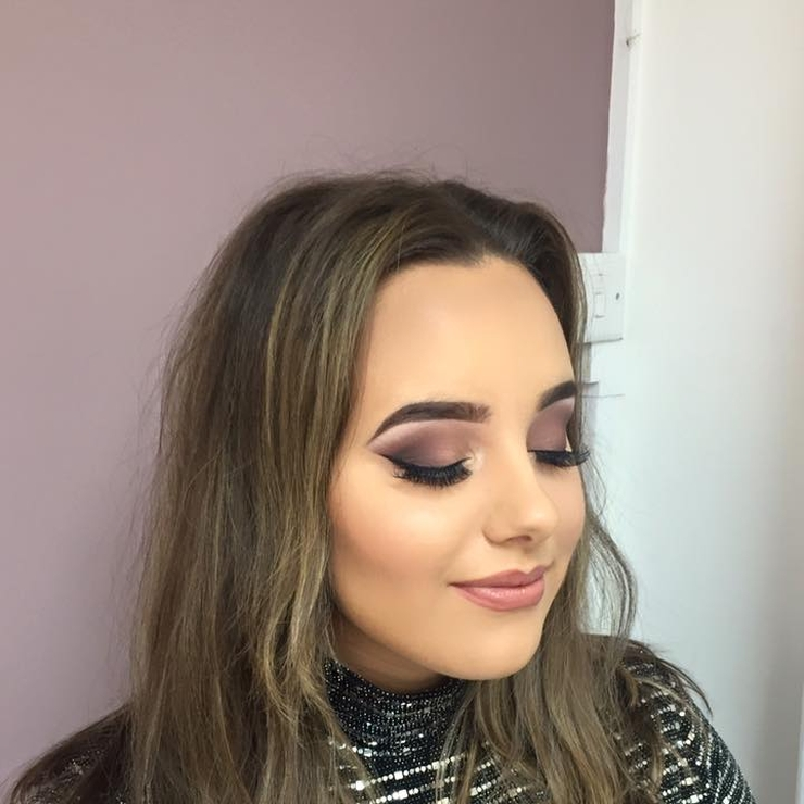 Occasion Make Up