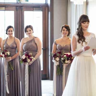 Overseas ivory lace wedding dresses