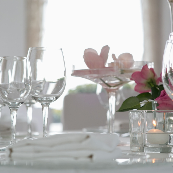 Luxury Wedding in Taormina