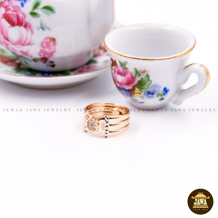 Jewelry 12K
