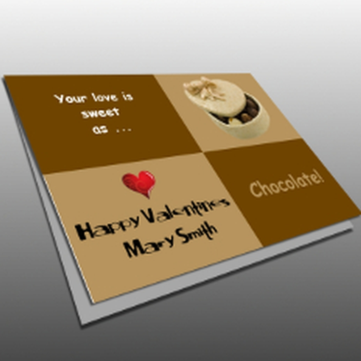 Wedding, Engagement & Valentine Invitation Cards