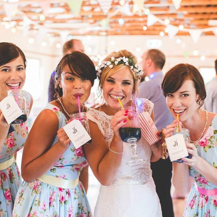 Wedding Hair Makeup Accessories