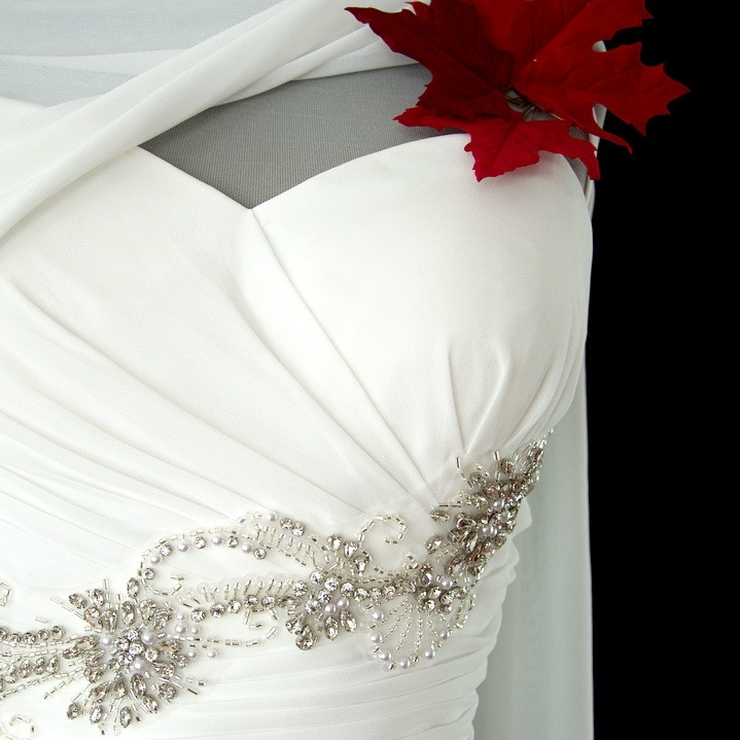 New Bridal Collection