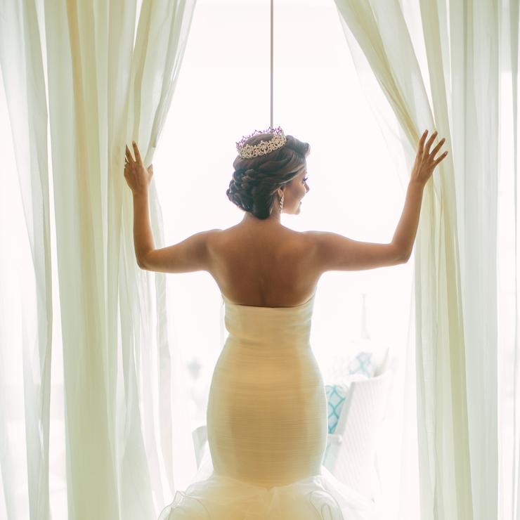 Itsoura Brides