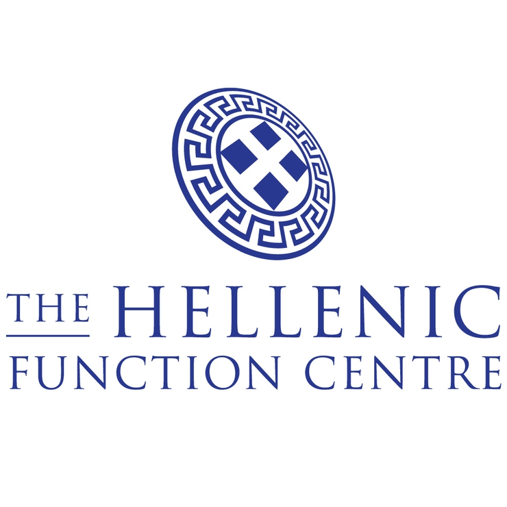 The Hellenic Functions Centre