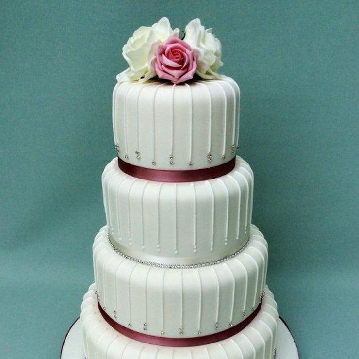 Signature Cake Collection