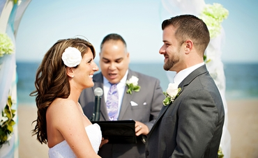 Beach white wedding headpieces, veils, cover-ups & brooches
