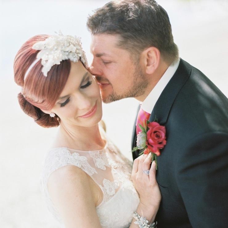 Stunning brides at beautiful Tekapo and Mt Cook New Zealand