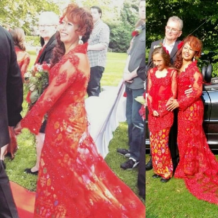 Weddingkebaya.com