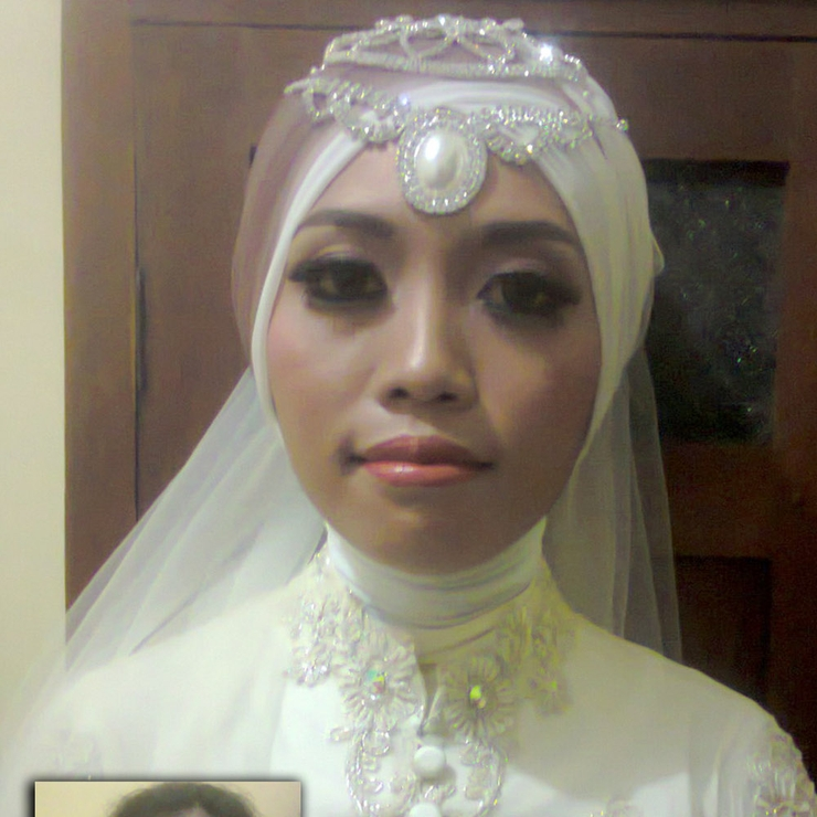Bridal National and International