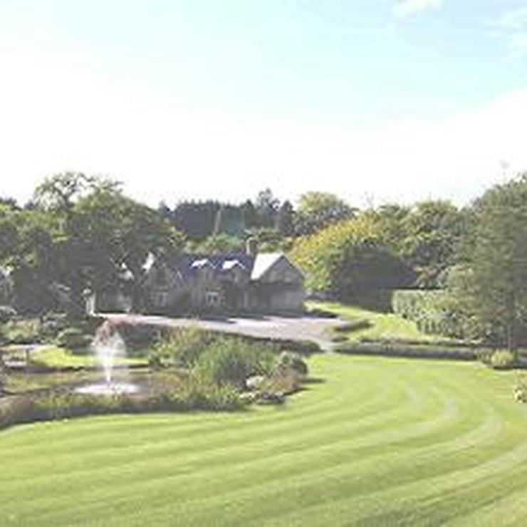 Widcombe Grange, Culmhead, Somerset
