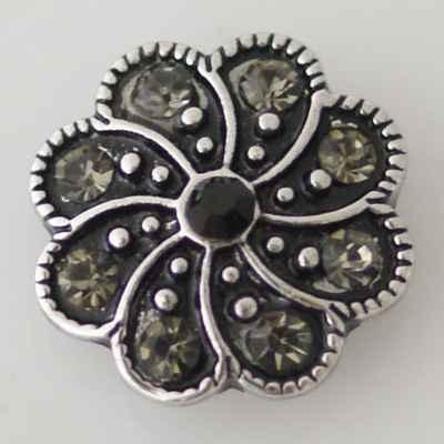 Grey bracelets, earrings, necklaces & other jewellery