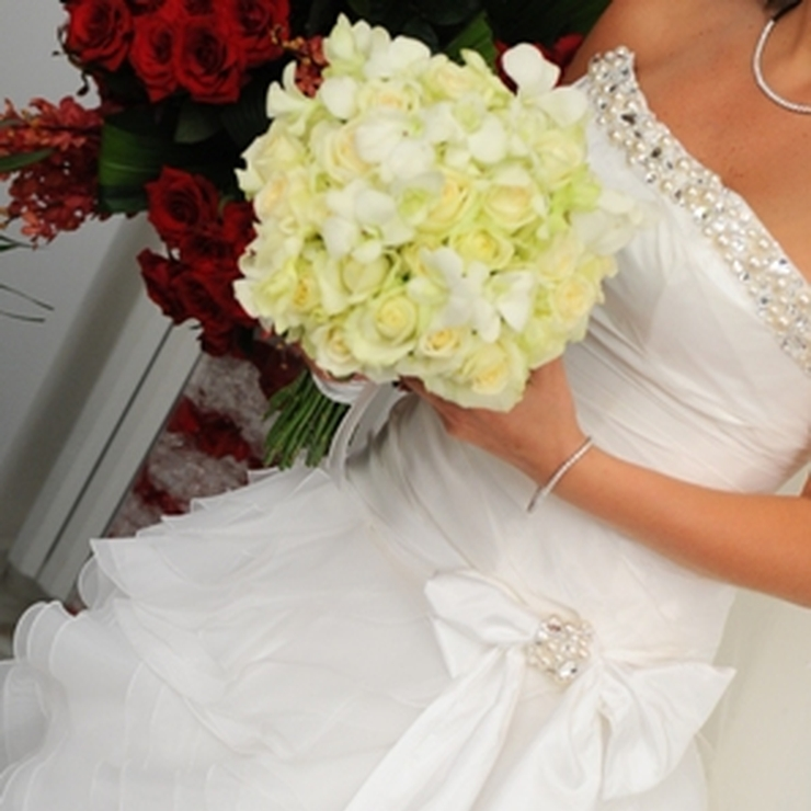 signedbyNawar Weddings