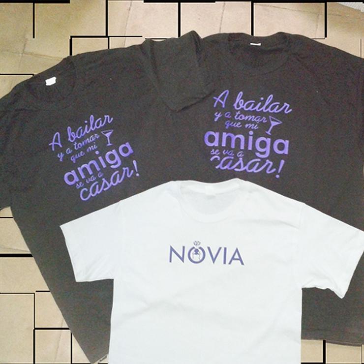 camisas_personalizadas
