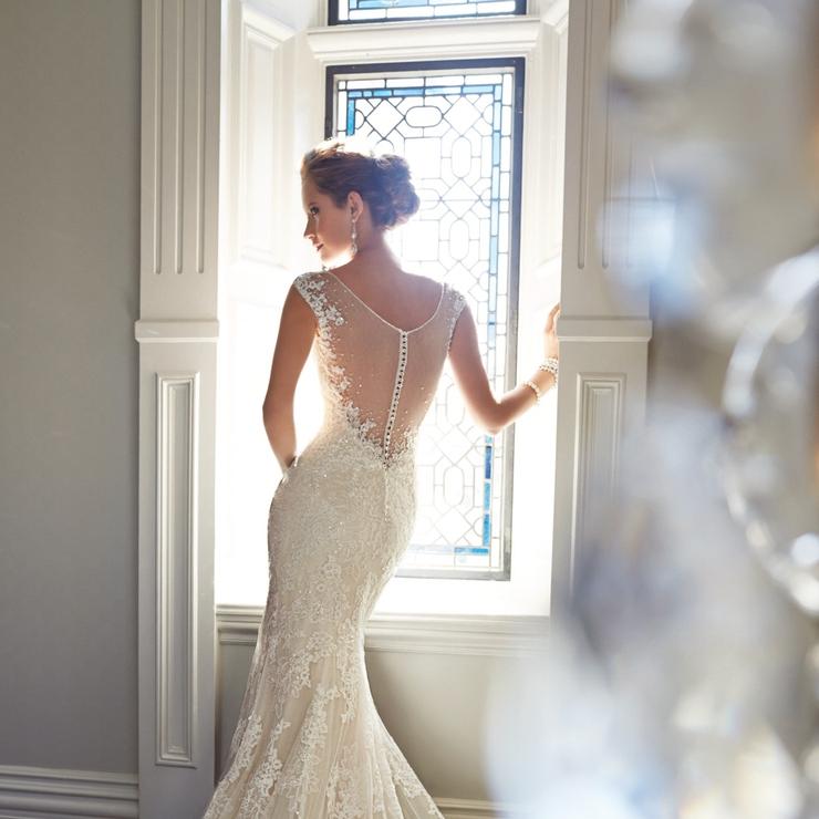 Palmetto Bridal 1-13-16