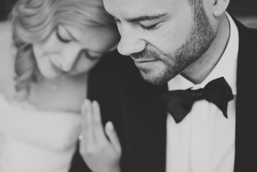 Wedding photo session ideas