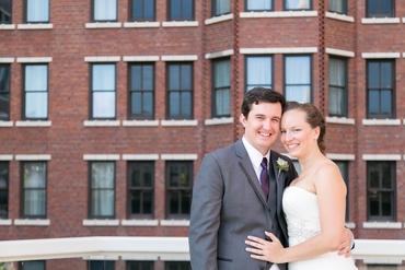 Wedding photo session ideas