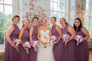 Overseas white open wedding dresses