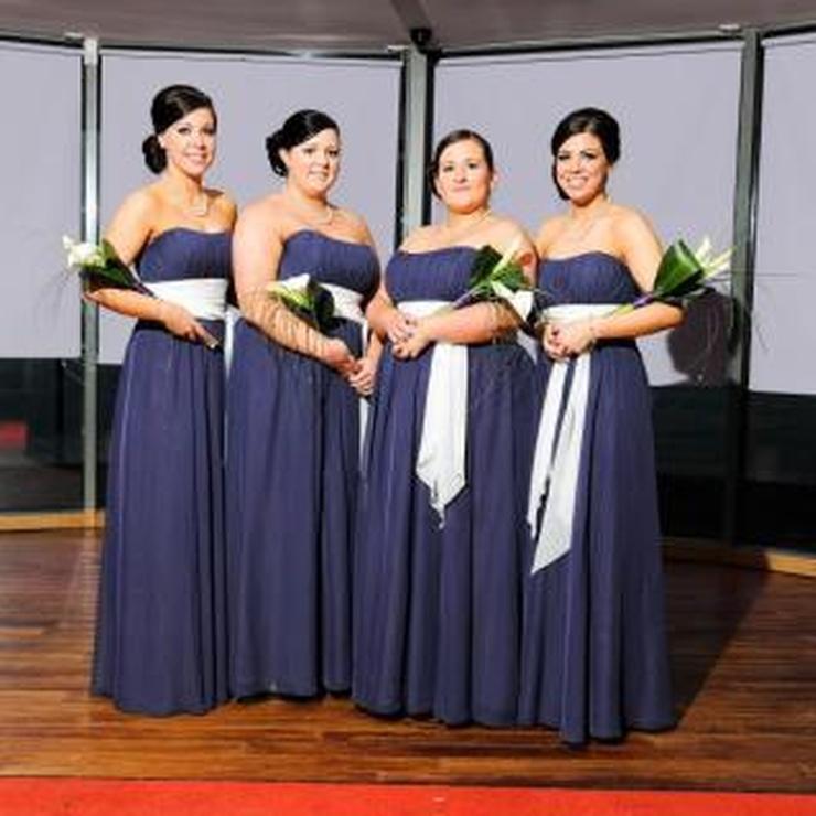 Alexia Design Dress