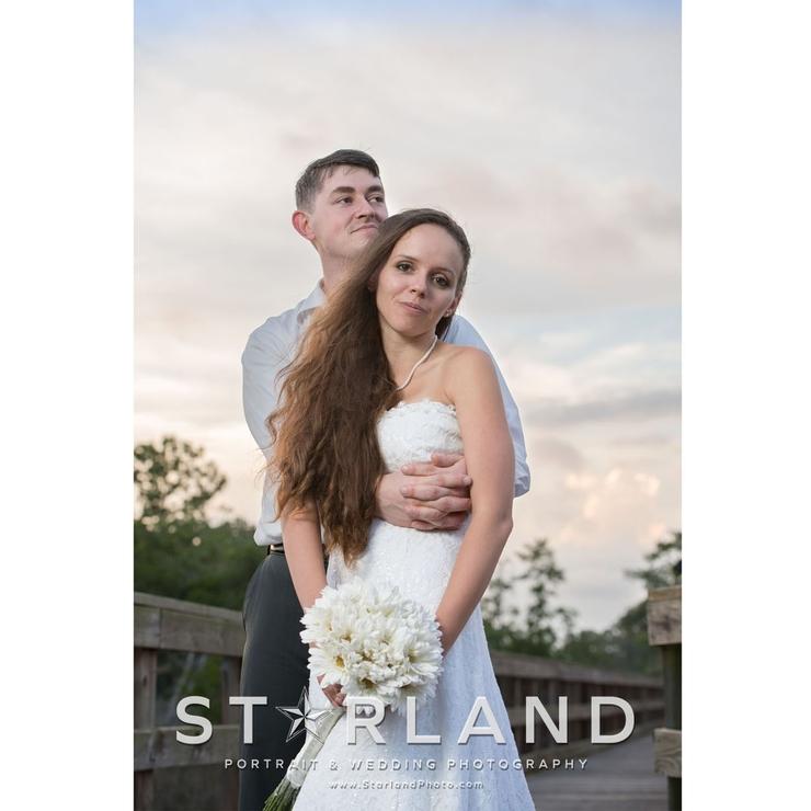 Starland Portrait & Wedding Photography in Savannah GA