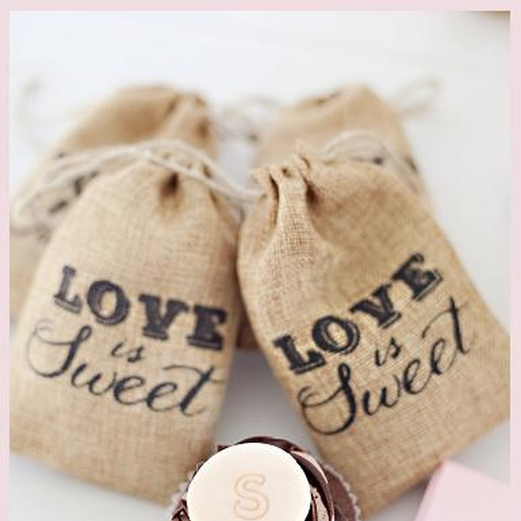 Cupcake Weddings