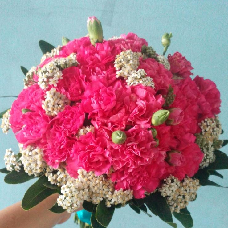 Cassy K Flower Arrangement Services