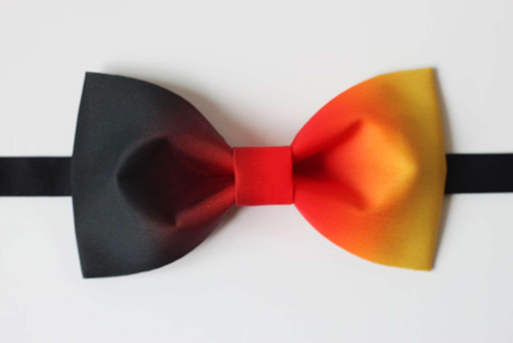 Orange wedding headpieces, veils, cover-ups & brooches
