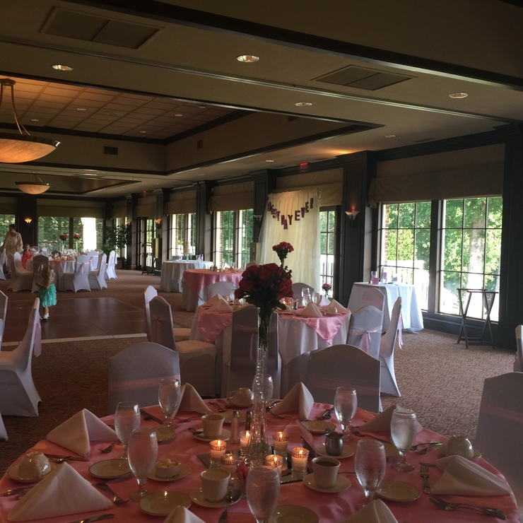 Wedding Pics 2015