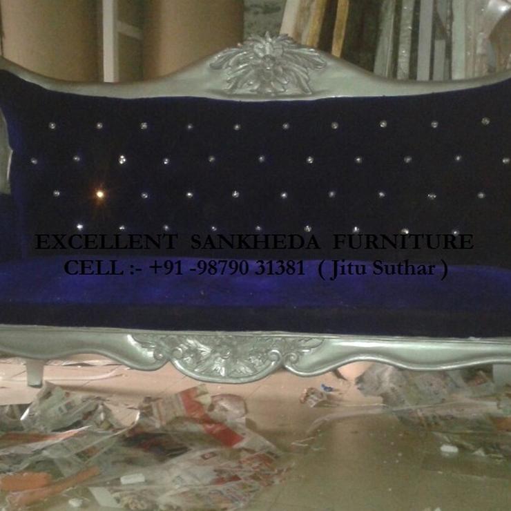 JituSuthar (Wedding Item Manufacturer )