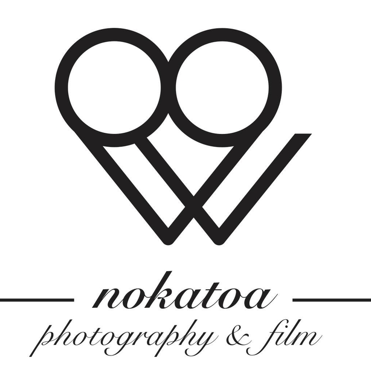 Nokatoa wedding photography