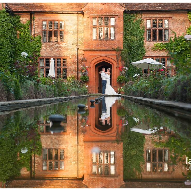 Lavenham Photographic Wedding Photographer Suffolk & Essex