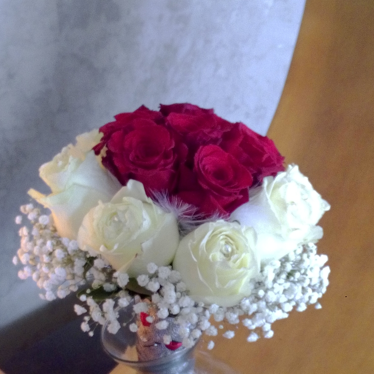 alex n judy tinsay wedding