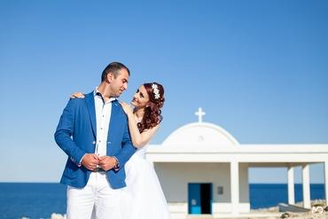 European wedding photo session ideas