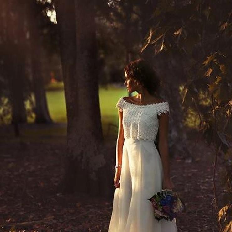 Premium Wedding Gowns