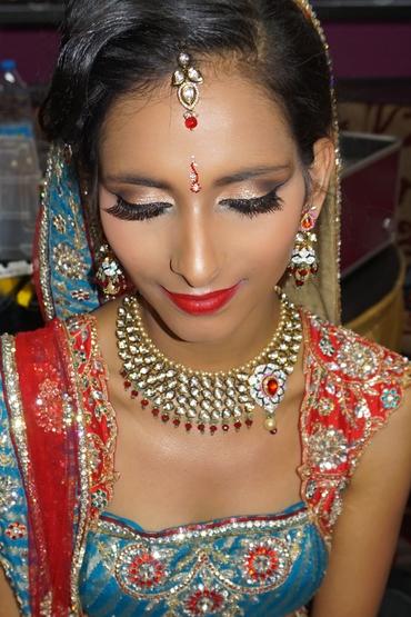 Ethnical