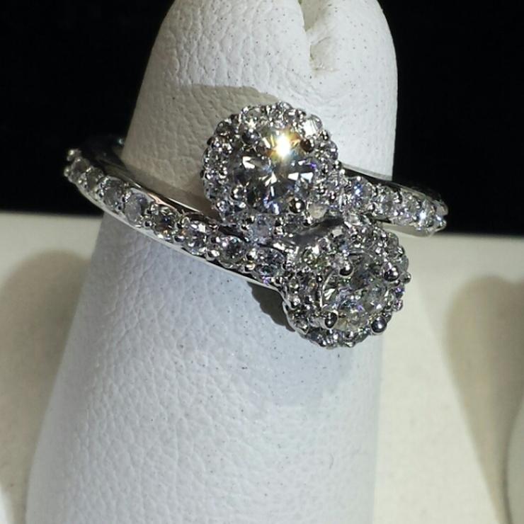 Trimarco Jewelers