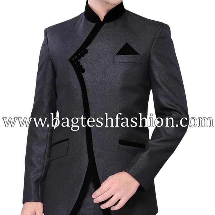 Wedding Jodhpuri Suits