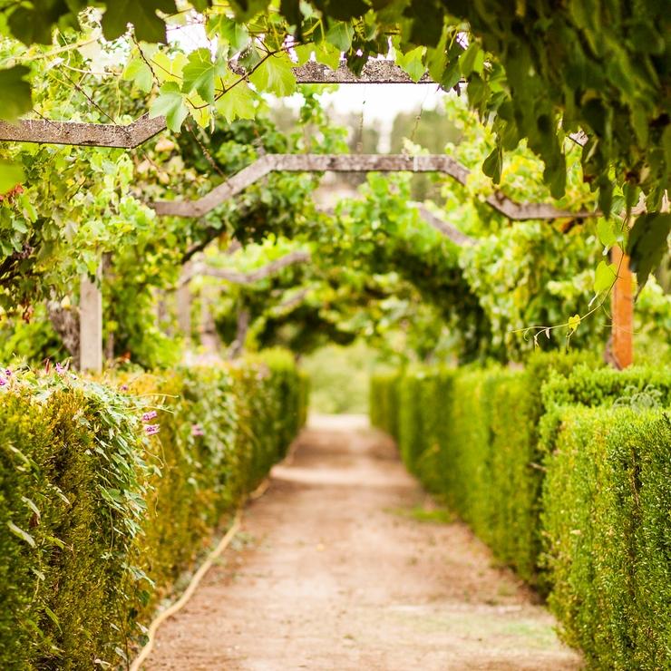 Quinta de Santa Bárbara