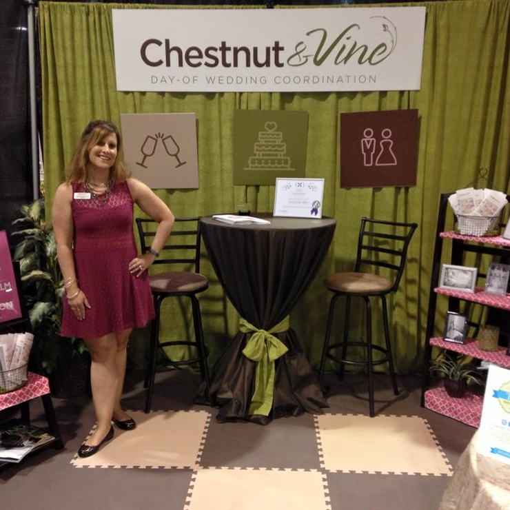 Southern Bridal Show & Expo - NC State Fairgrounds