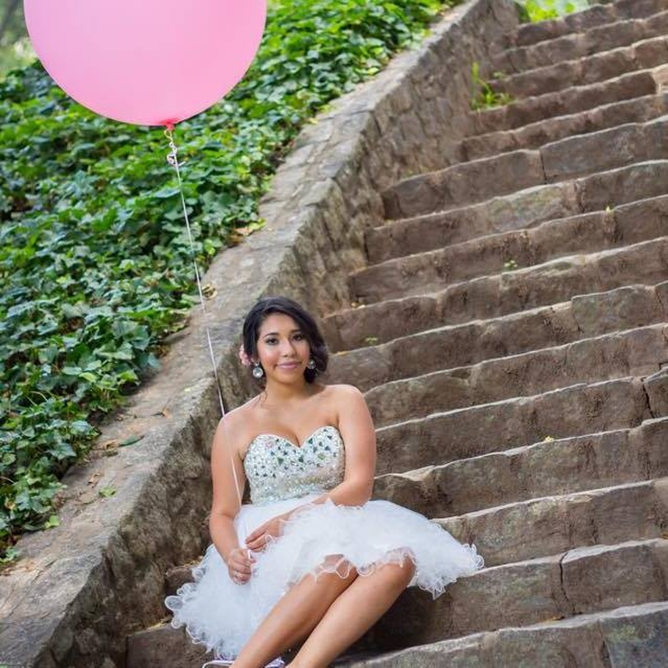 Quinces (Sweet16)