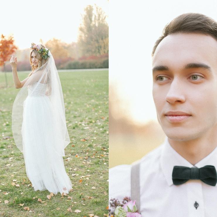 Maria & Vlad wedding