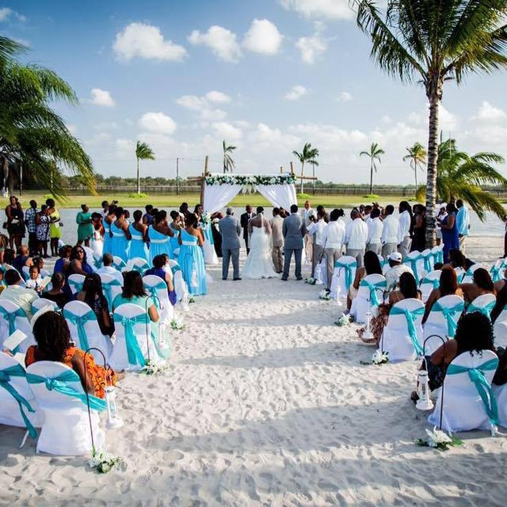 Castleton Weddings