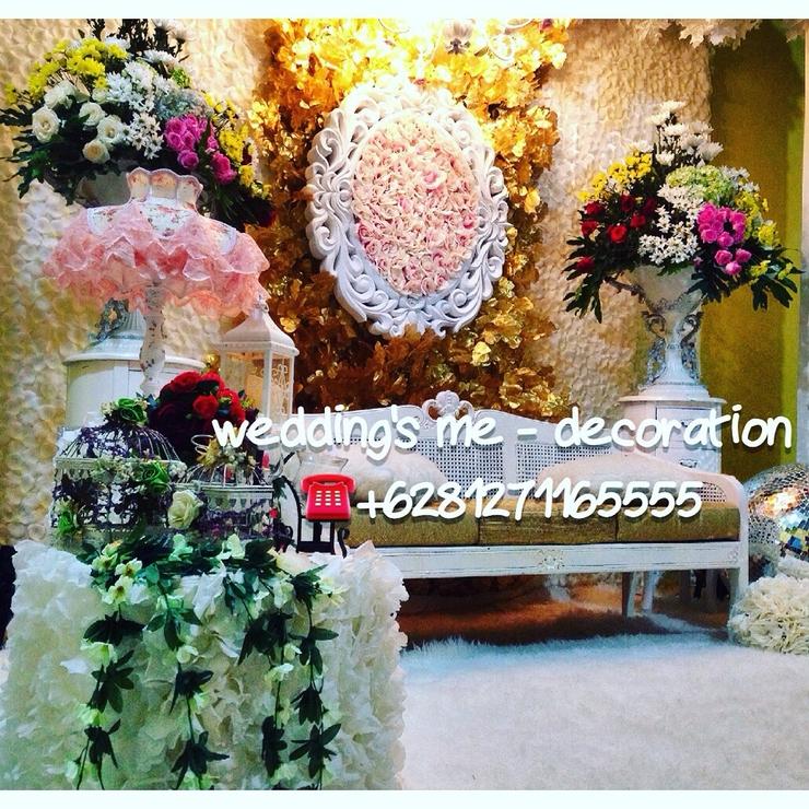 Akad Decoration
