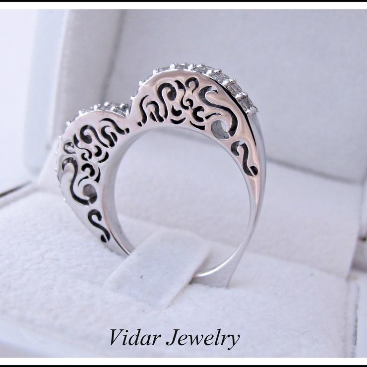 www.vidarjewelry.com