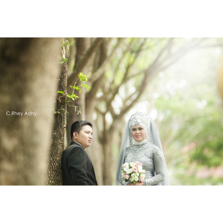 prewedding november 2015