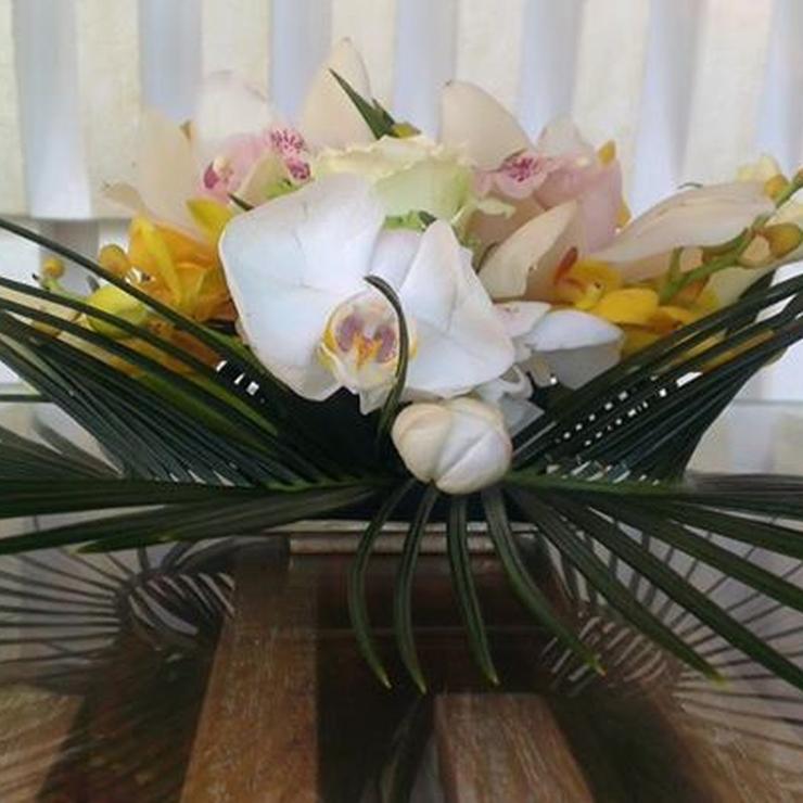 Shangri-La Maldives - ZHENG JUN & LIU YUN Celebrity Wedding