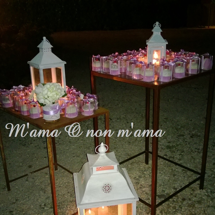 wedding roses hydrangea