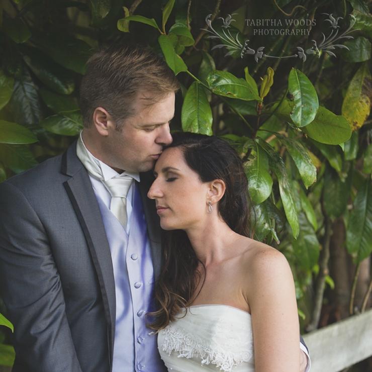 Wedding Venue- Ohariau Farm